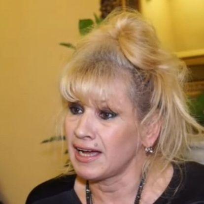 Bíró Ica tovább retteg a kilakoltatástól: újabb ultimátumot kapott