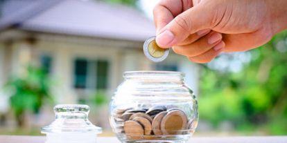 Az emberek 73%-a szerint gond lesz a nyugdíjukkal, de kevesen cselekszenek   Bankmonitor.hu