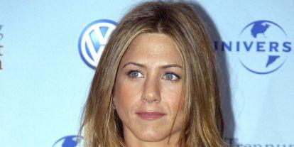Titok a múltból, ez keserítette meg végérvényesen Jennifer Aniston életét