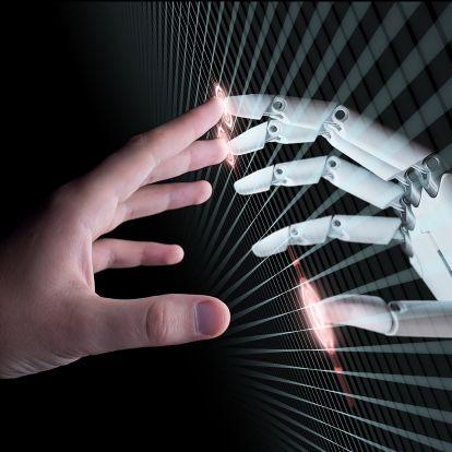 Óriási válság felé haladunk - ehhez a mesterséges intelligencia is kevés lesz
