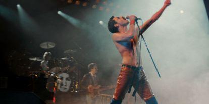 Kiderülhet Freddie Mercury hangjának titka: ezért volt képes arra, akire se