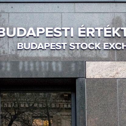Jogsértések miatt törlik az egyik részvényt a BÉT-ről