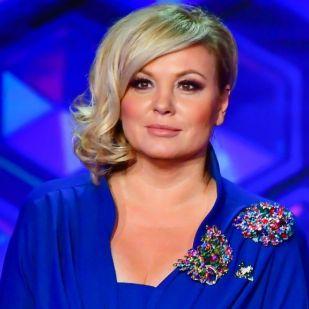 Liptai Claudia 17 év után nem hosszabbít szerződést a TV2-vel