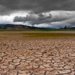 2030-ra olyan lesz az idő, mint hárommillió évvel ezelőtt