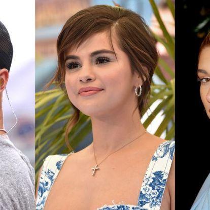 Selena Gomez tönkre akarja tenni Justin Bieber házasságát?