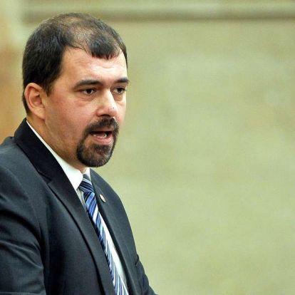 Szávay december 31-én adja vissza a mandátumát