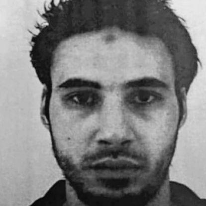 Terrortámadás Strasbourg belvárosában, sok a halott