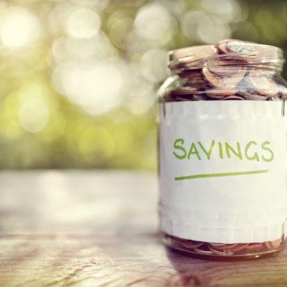 Hogyan kezeljétek a pénzügyi döntéseket a párkapcsolatban?