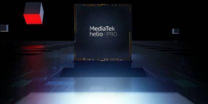 A mesterséges intelligenciára és a kiterjesztett valóságra koncentrál a Helio P90 chip