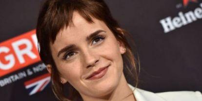Izgalmasnak ígérkezik Emma Watson új filmje: Itt az első fotó