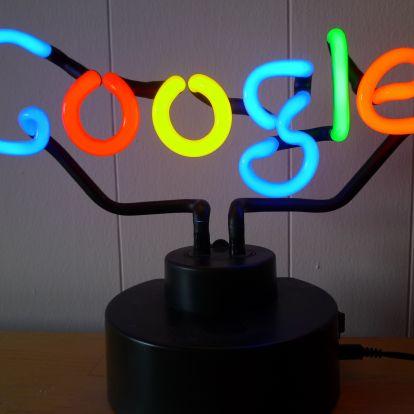 A Play Store miatt kerül bajba a Google