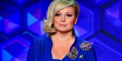 Hivatalos: Várkonyi Andrea felmondott a TV2-nél