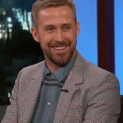 """""""Gosling ülve pisil"""" - hollywoodi bejárónők árulták el a sztárok legintimebb titkait"""