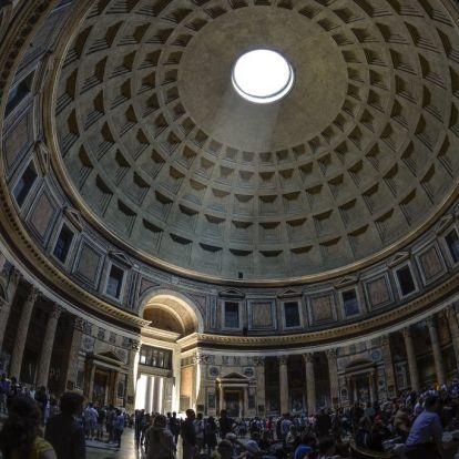 A rómaiak tökélyre fejlesztették, mára a Föld egyik legnagyobb szennyezője lett