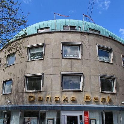 2019-ben is lesz következménye a Danske Bank botrányának