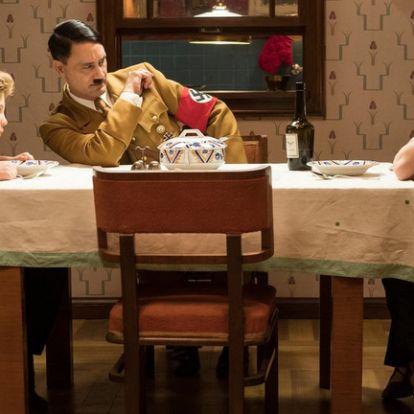 Ezek a fura filmek jöhetnének be a mozikba 2019-ben