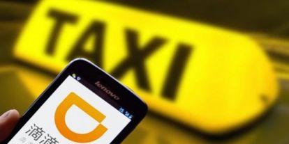 Fintech megoldásokkal próbál életben maradni a kínai Uber