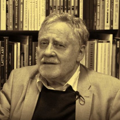 Ady Endre: Egy ócska konflisban – elmondja Koltai Róbert