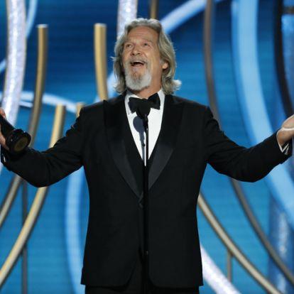 Az Aranyglóbusz idén is megjósolta, kik kapják meg az Oscart