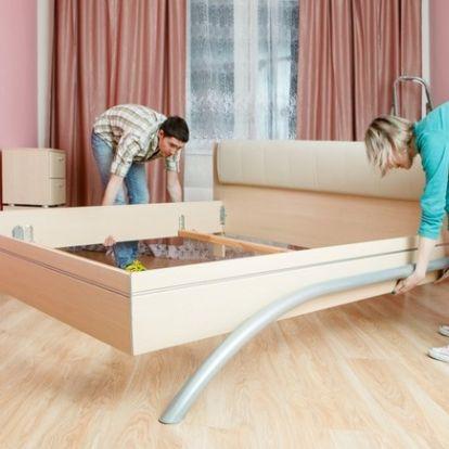 Hatalmas leárazások kezdődtek: így újíthatod fel a lakást fillérekért