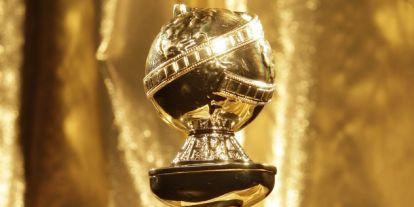 Itt vannak az idei Golden Globe nyertesei | Marie Claire