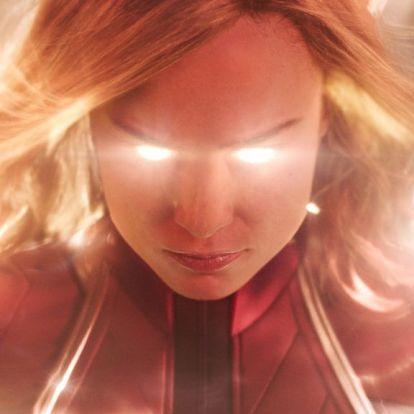 A Marvel Kapitány új trailere alaposan feltekerte a várakozásokat