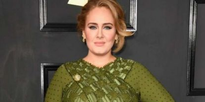 Már nem Adele a leghallgatottabb női előadó: Vajon ki vette át a helyét?