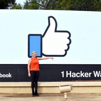 Korlátoznák a németek a Facebookot