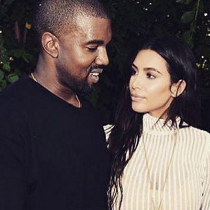 Kim Kardashian elismerte, hogy ismét gyereket várnak