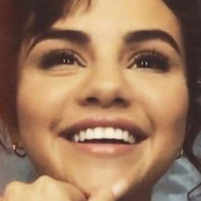 Selena Gomez visszatért az Instagramra