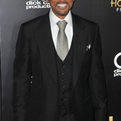 Will Smith új filmje mérföldkő a mozitörténelemben