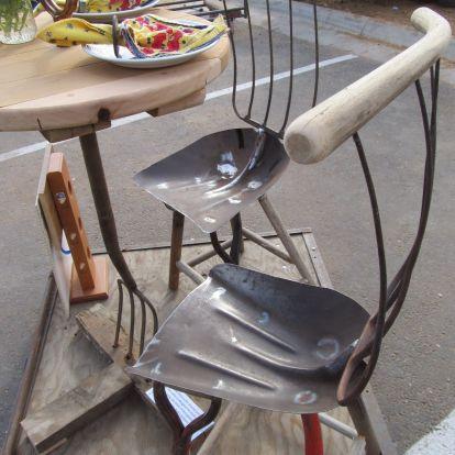 Hétvégi dizájn: ha új kerti bútort akarsz