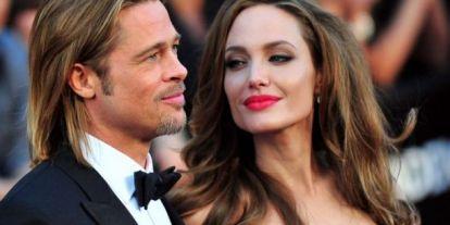 Bosszú, hidegen tálalva: Angelina Jolie legújabb húzása biztos földhöz vágja Brad Pittet