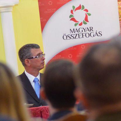 A Szegedi Egyetem oktatói etikai szankciókat kérnek a rektorhelyettessel szemben