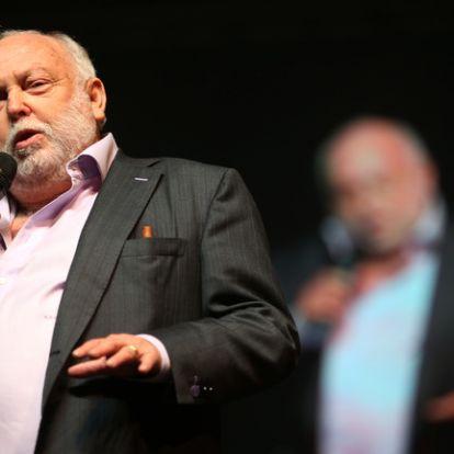 Andy Vajna ellophatta volna a magyar filmet, de nem tette