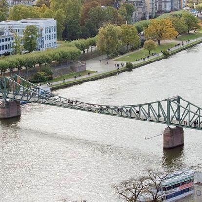 """Tudta, hogy számos """"Szabadság híd"""" van szerte a világban?"""