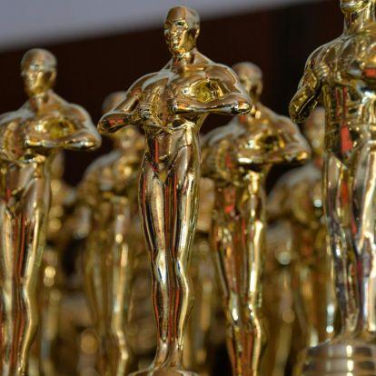 Nem került be magyar alkotás az Oscar-jelöltek közé