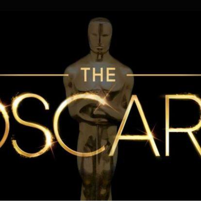 Oscar-díjak - eldőlt a magyar filmek sorsa, itt vannak a jelöltek
