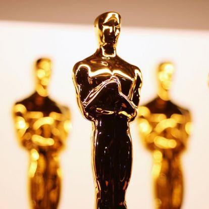 A kedvenc és a Roma kapta a legtöbb jelölést az Oscarra