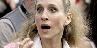 A pillanat, amire vártunk: Carrie Bradshaw most tényleg visszatér - íme a részletek!