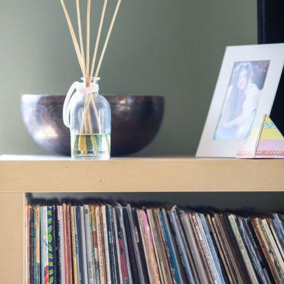 Az új kezdet illata - DIY diffúzer az otthonodba