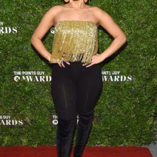 Nem kap ruhát a Grammyre a sztár, mert 38-as méretet hord
