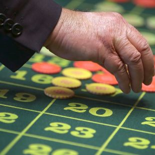 Már a jövőt tervezik Vajna kaszinóiban?