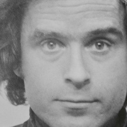 A szerető férj, aki titokban nőket gyilkoló pszichopata volt