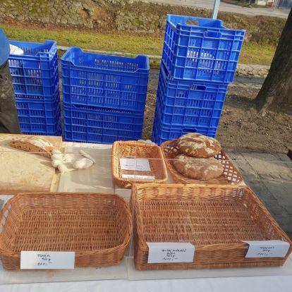Drága-e az 1300 Ft-os kenyér?