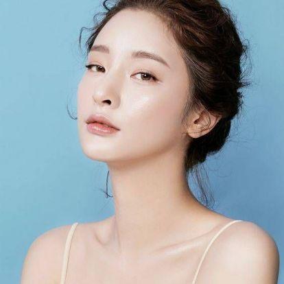 Megfejthető a keleti nők szépségének titka?