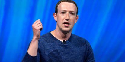 Bő félmillió holland hagyhatta abba tavaly a facebookozást
