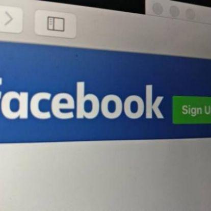 Nagy dobásra készül a Facebook