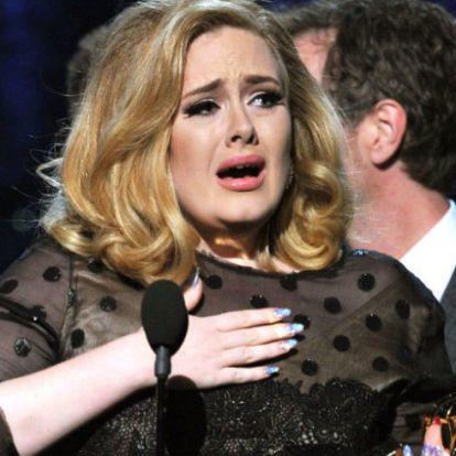 Kiszivárgott az idei Grammy-nyertesek listája