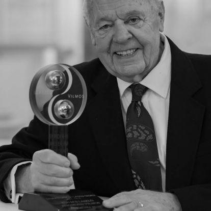 Ők nyerték a Kovács László és Zsigmond Vilmos Operatőr Verseny díjait